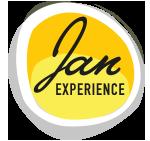 Jan Experience