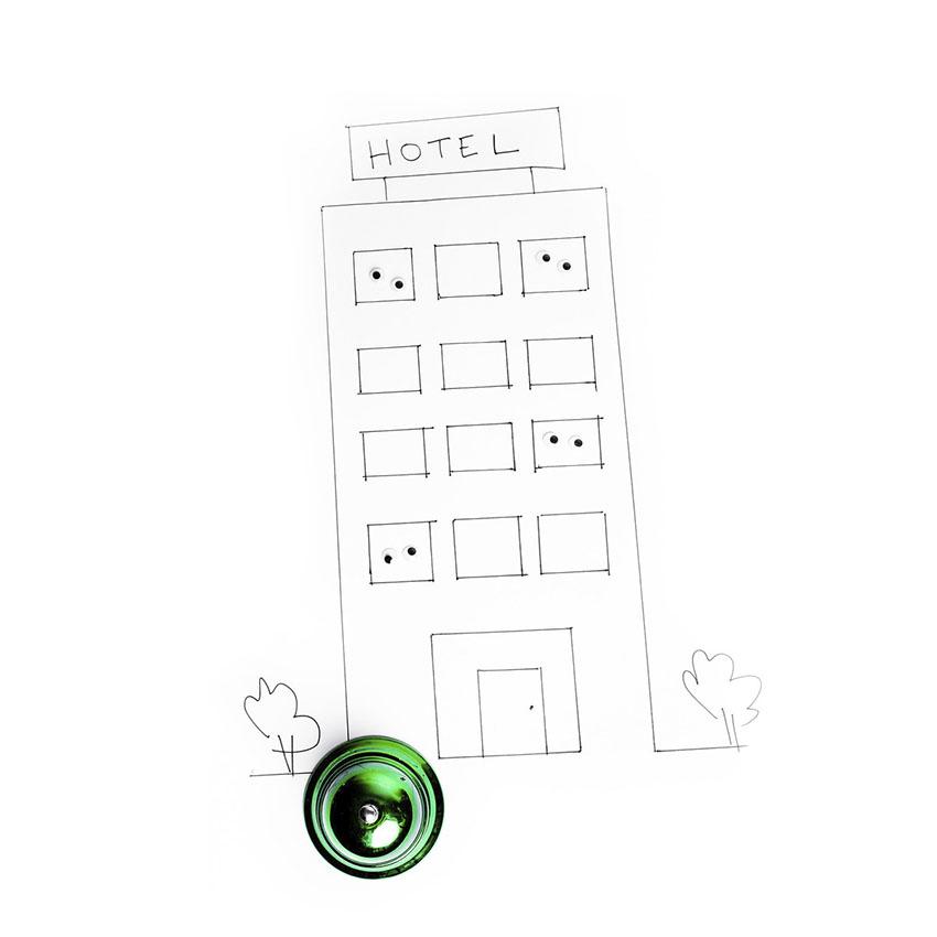consultoria-especializada-hosteleria-restauracion